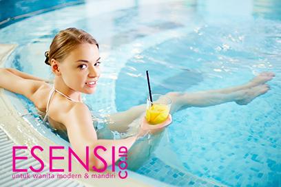Berenang-Olahraga-Paling-Tepat-Bagi-Penderita-Artritis