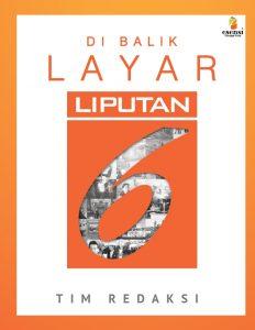 COVER LIPUTAN6