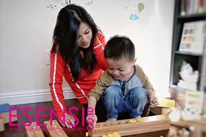 Kenal-Lebih-Dekat-dengan-Metode-Montessori