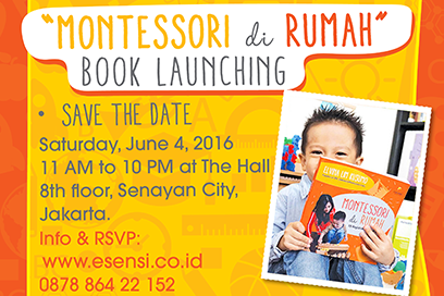 book-launch-MONTESSORIdiRUMAH