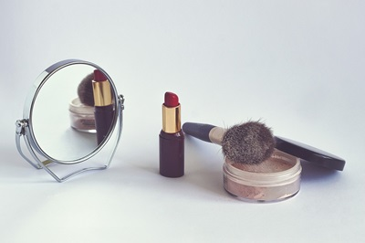 makeup picture