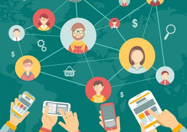 jaringan-bisnis