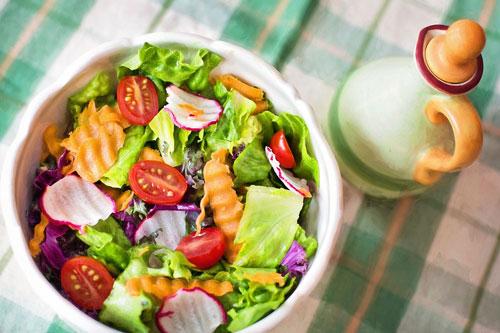 5-jenis-makanan-untuk-mencegah-alzheimers