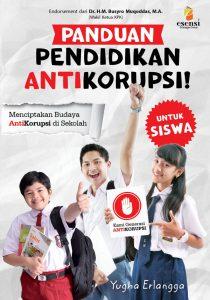 cover-buku-pendidikan-anti-koprupsi-untuk-siswa