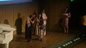 Idolanesia-award-2