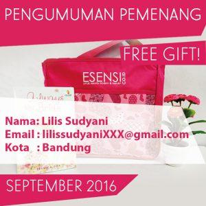 pemengang-free-gift-2016