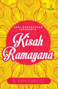 cover-buku-ramayana_revisi