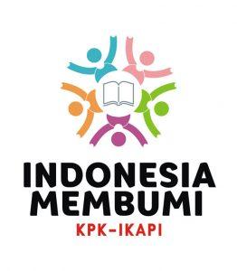 logo-indonesia-membumi1