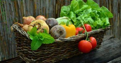tips-mengolah-makanan-secara-sehat