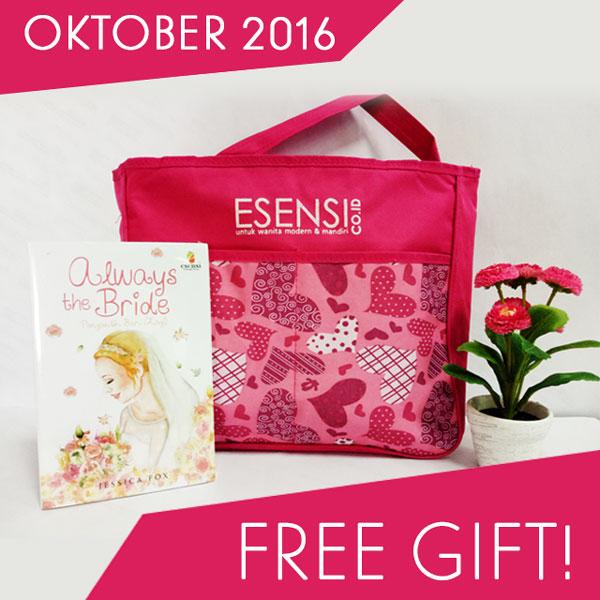 free-gift-september-2016