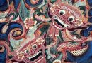 Mengenal Batik Indonesia