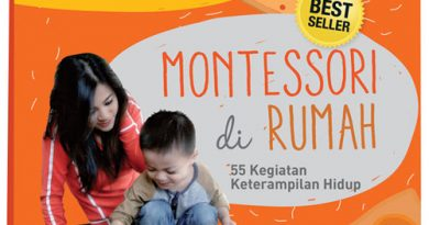 3d-buku-montessori