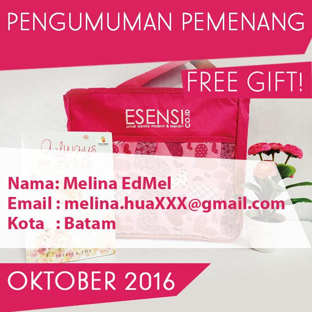 pemengang-free-gift-Oktober-2016