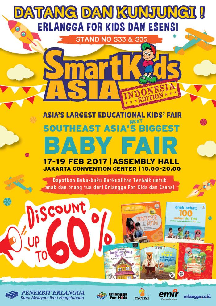 poster-smart-kids-a5