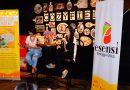 Mini Talkshow dan Book Signing Montessori di Rumah Bersama Elvina Lim Kusomo
