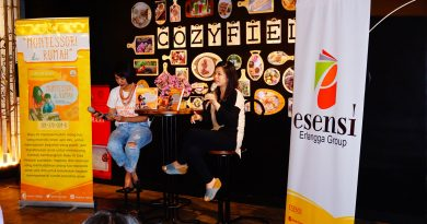talkshow-montessori-3