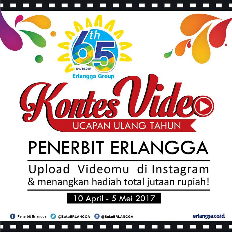kontes-video-65th