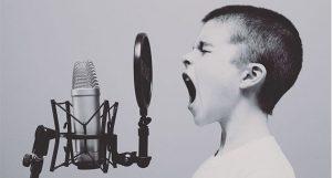 anak dan musik