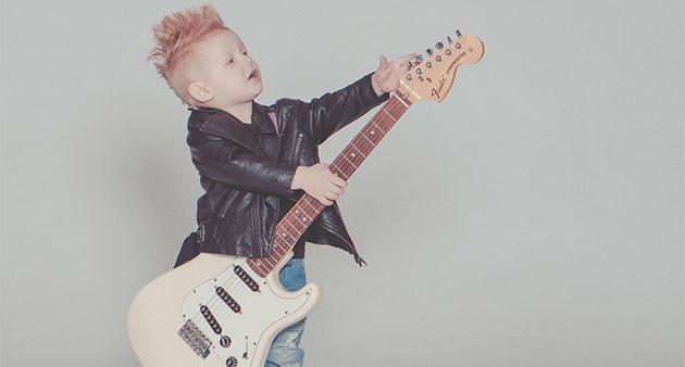 musik-dan-kecerdasan-anak