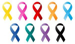 pita kanker