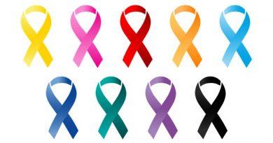 Ternyata, Buah Ini Penangkal Kanker