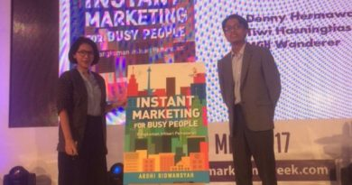 foto-launching-instant-marketing