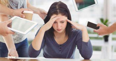 wanita-stress