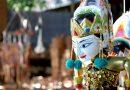 Yuk, Kenalan dengan Kisah Pewayangan Indonesia