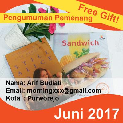 pemenang-esensi-free-gift-juni-2017