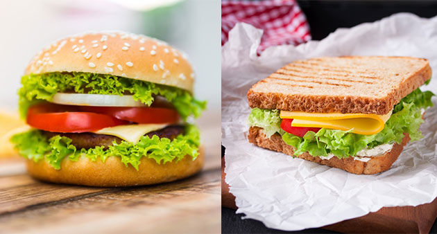 sandwich-atau-burger
