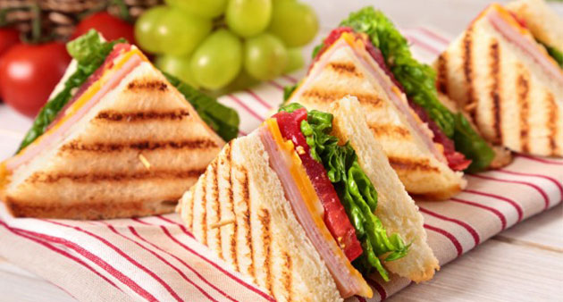 Hasil gambar untuk gambar sandwich