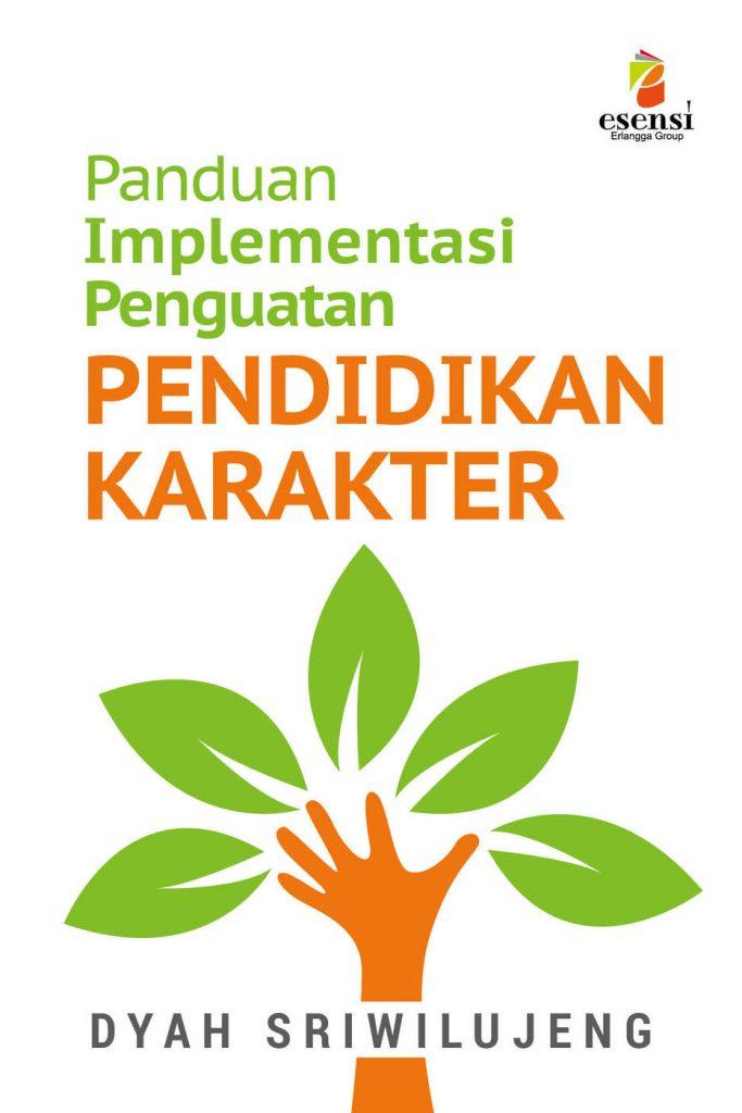 3083700220-panduan-implementasi-penguatan-pendidikan-karakter