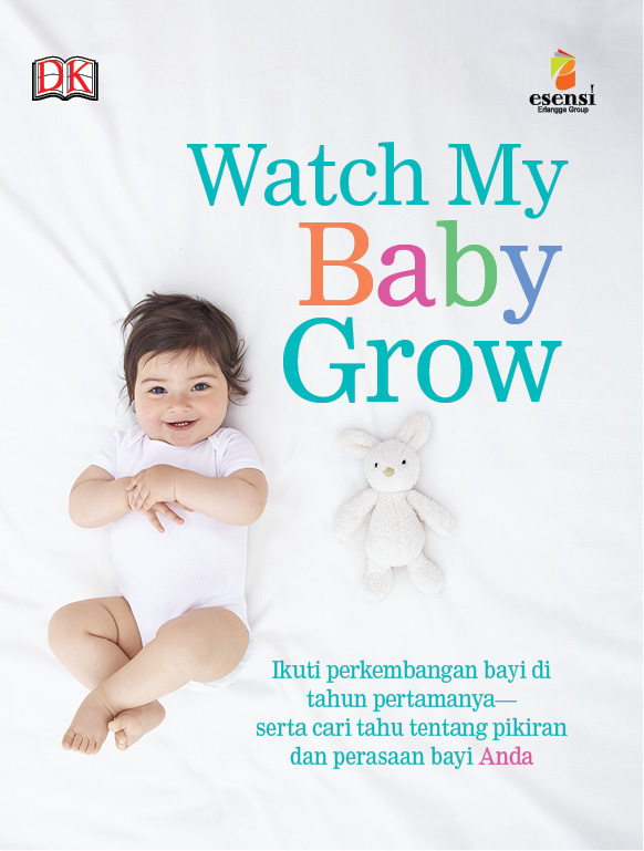 3086490040-watch-my-baby-grow