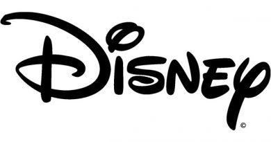 logo-disney