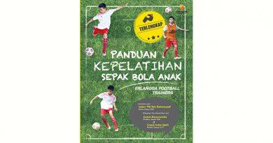 panduan-kepelatihan-sepak-bola-anak