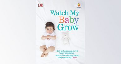 watch-my-baby-grow