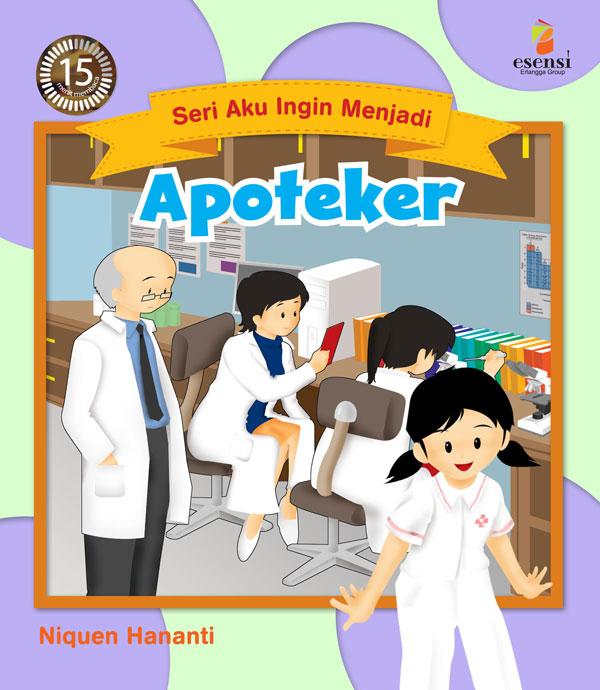 01120151-aku-ingin-menjadi-apoteker