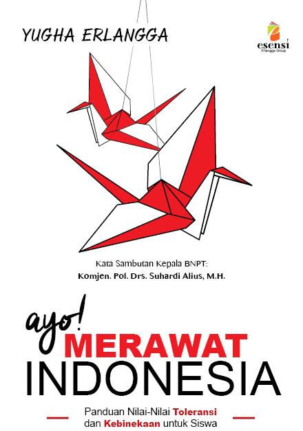 3083701030-ayo-merawat-indonesia