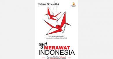ayo-merawat-indonesia