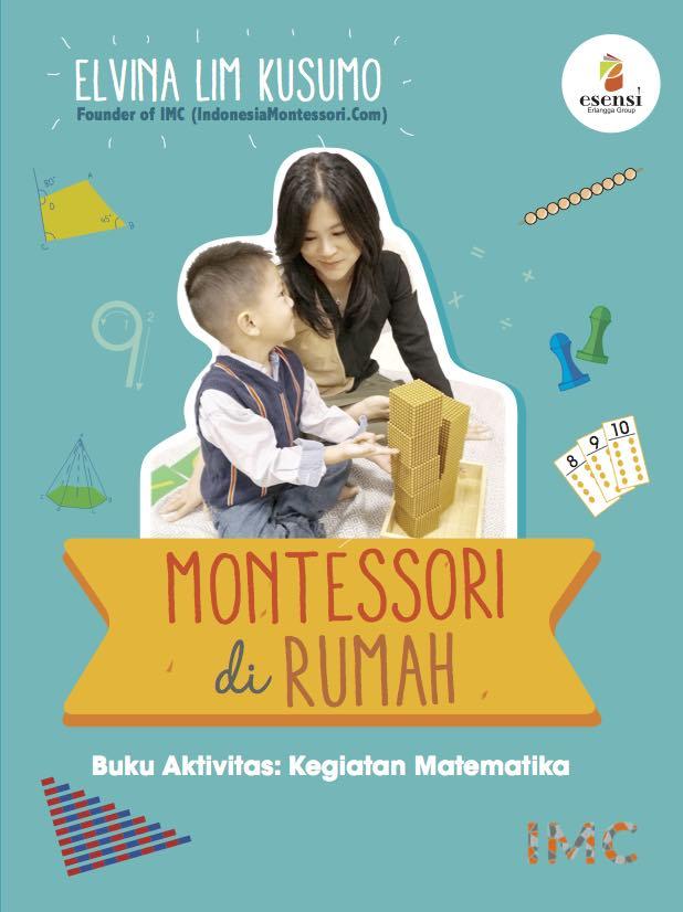 3085100020-montessori-di-rumah-buku-aktivitas-kegiatan-matematika