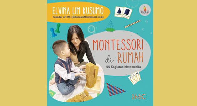 thumb-buku-montessori-dirumah-55-kegiatan-matematika