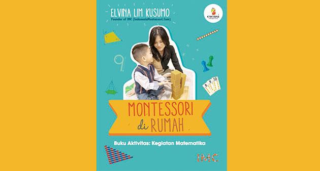 thumb-montessori-dirumah-jilid-2