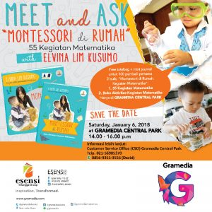 banner-booksign-and-mini-talkshow-gramedia
