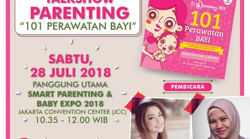 talkshow-parenting-101