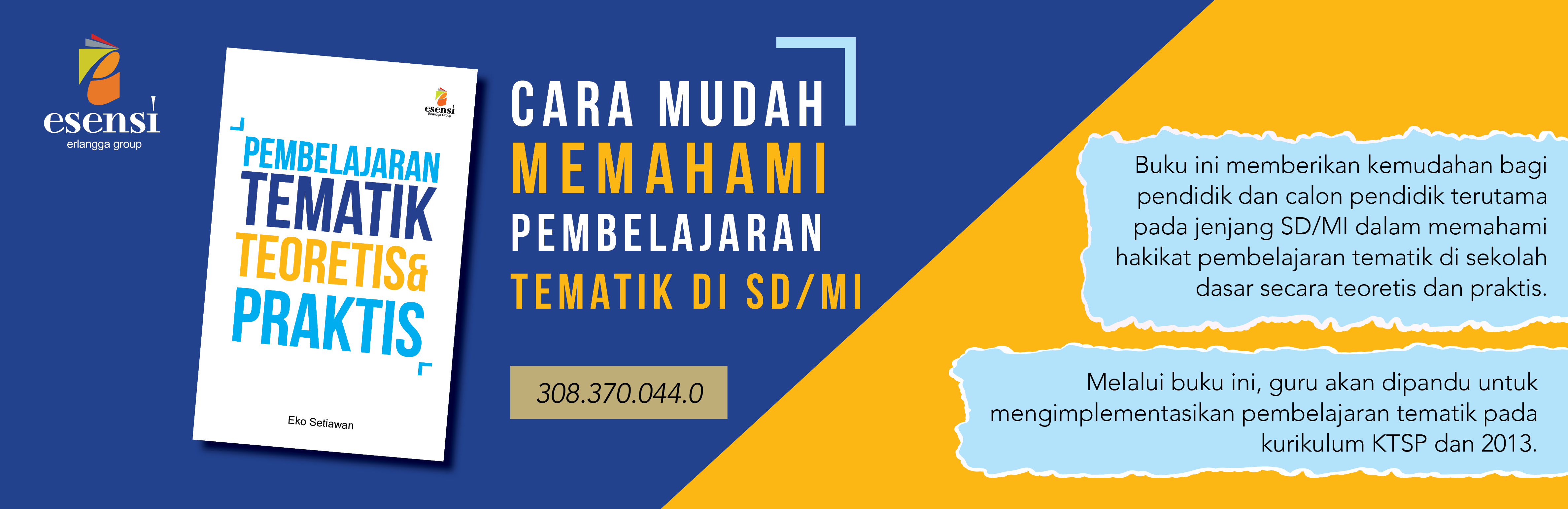 Kompetensi Pedagogik   Profesional Guru PAUD   SD MI - Untuk Wanita Muda  dan Modern ce2d24696b0b0