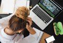 4 Ciri Perusahaan yang Tidak Membuatmu Berkembang