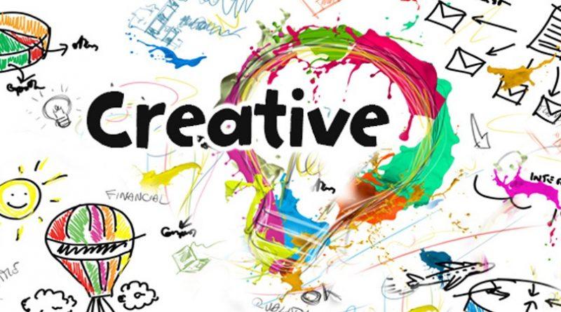 Wajib Tahu! Ini Pentingnya Berfikir Kreatif di Era Digital