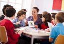 Jangan Salah, Ini Tips Belajar yang Efektif untuk Anak
