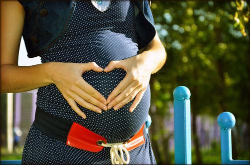 5 Camilan Sehat untuk Ibu Hamil