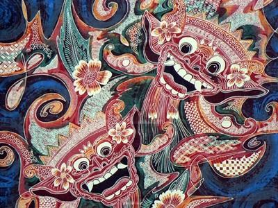 mengenal-batik-indonesia